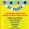 The Theory of Poker – David Sklansky