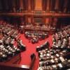 Divieto di pubblicità per il gioco d'azzardo: il Senato compie il primo passo verso l'approvazione, i grillini festeggiano
