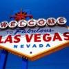 Marco Trevix a Las Vegas – Prima Parte
