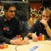 Pokerstars EPT PRAGA Day 2 – Tra gli italiani domina ancora Pagano; chipleader il francese Yann Brosolo