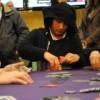 Pokerstars IPT Sanremo Day 1B: Andrea Benelli Chipleader, fuori De Vivo