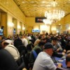 Pokerstars IPT Sanremo Day 1A: All'Italian Poker Tour in vetta c'è Fabrizio Ascari