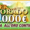 Super Eldorado su Poker Club – 7 Marzo