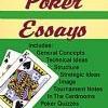 Recensione libri – Poker Essays di Mason Mallmuth