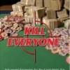 Recensione – Kill Everyone di Lee Nelson
