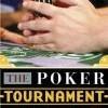 Recensione libri – Poker Formula 2 di Arnold Snyder