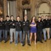 Sisal Poker Team Pro al Main Event 2010