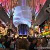 Marco Wegher ci porta a downtown! Ecco le foto della vera Las Vegas