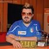 PGP Saint Vincent Pot Limit Omaha: Max Pescatori vince il torneo