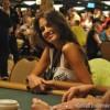 Intervista a Francesca Fioretti a Las Vegas