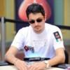 EPT Vilamoura: scoppiata la bolla al Day 3, 6 italiani ITM