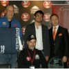 "Pierluca ""The Skipper"" Salassa vince il 3 Lander Poker Tour"