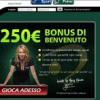 Principiante o Professionista?5 motivi per giocare su BetClic.it Poker