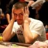 High Stakes: per Gus Hansen una notte da dimenticare
