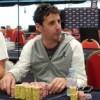 France Poker Series: Roberto Capece terzo, Aldo Lisi quinto