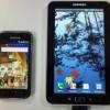 Samsung Galaxy Tab – Il Tablet perfetto per il Poker