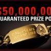 Pokerstars.com WCOOP 2010: un successo annunciato
