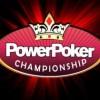 Appuntamento a Nova Gorica per la III^ tappa del PowerPoker Championship