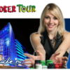 People's Poker Tour – Gran Finale al Casinò Perla di Nova Gorica