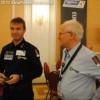 "Pokerstars EPT Vienna Day 1 – ""Troppi tornei e poco Bankroll"""