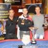 RPC Tour Nova Gorica – il campione è Ales Marcic