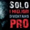 """3 posti nel BigPoker Team PRO con """"Race To Pro"""""""