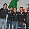 NATIONS CUP BADEN – Team Sisal in vetta nella batteria di Holdem