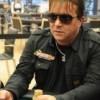 Bacci e Nguyen lasciano il team Pokerclub