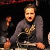Christian Petrullo vince la sesta tappa del Campionato PokerClub