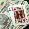 Cash Game: respinto il ricorso di Microgame al Tar del Lazio