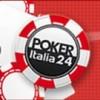 Pokeritalia24 sul digitale terrestre al canale 59