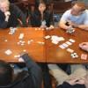 Il Poker come strumento Educativo per insegnare Matematica