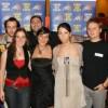 Manca una settimana al torneo di poker Shark Bay al Perla di Nova Gorica