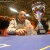Fausto Cheli vince la sesta tappa del Real Poker Club Tour