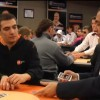 [VIDEO] – Strategia di Poker con i Fratelli Speranza