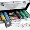 Juego Games – A Natale regalati il meglio per il Poker