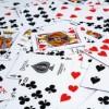 Poker Polacco – Il gioco dei Campioni!