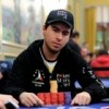 "Alfio ""Alfiosnob"" Battisti fuori dal Team Online di Pokerstars.it"