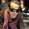 Malta Poker Dream: Al tavolo finale il Chipleader è Pietro Monica