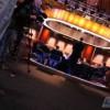[VIDEO] Ept Madrid, le emozioni della Grand Final in musica e immagini