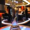 """[VIDEO] EPT Grand final, Bonavena pronto per il torneo dei campioni: """"Conta solo vincere"""""""