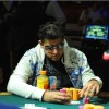 WSOP evento 47: vince Owais Ahmed. Runner-up Michael Mizrachi.