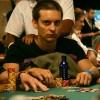 Partite di poker illegali: nei guai Tobey Maguire, Ben Affleck, Leonardo DiCaprio, Matt Damon