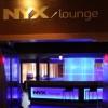 Il Casinò di Lugano inaugura il NYX/luoge