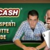 Cash Game Chat con Poker Club