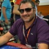 Pasquale '1paco72′ Plevano on fire ai domenicali: 4° all' Explosive High Roller e ancora in gioco all' Explosive Sunday!