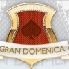 "Gran Domenica Ipoker: vince ""willywonca"""