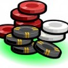 Cash Game Online: la continuation bet