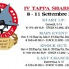BLOG LIVE Campionato Shark Bay Big Cup