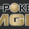 U-Poker Live Nova Gorica – Programma Completo